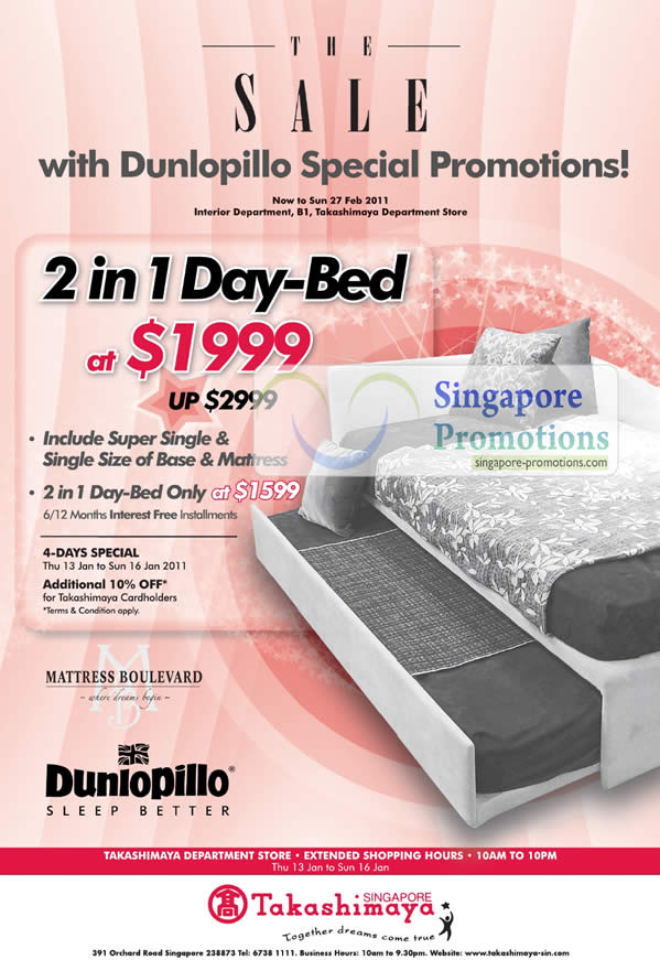 The Claims Regarding The What Type Of Mattress Should A