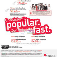 Read more about Singtel Mobile Phones & Home/Mobile Broadband Offers 16 - 22 Apr 2011