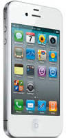 Read more about White Apple iPhone 4 Launching in Singapore On 28 Apr 2011