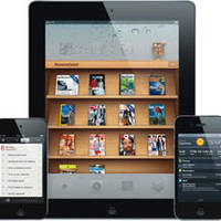 Read more about New Apple iOS 5 Features iMessage, Newsstand, Twitter & More 7 Jun 2011