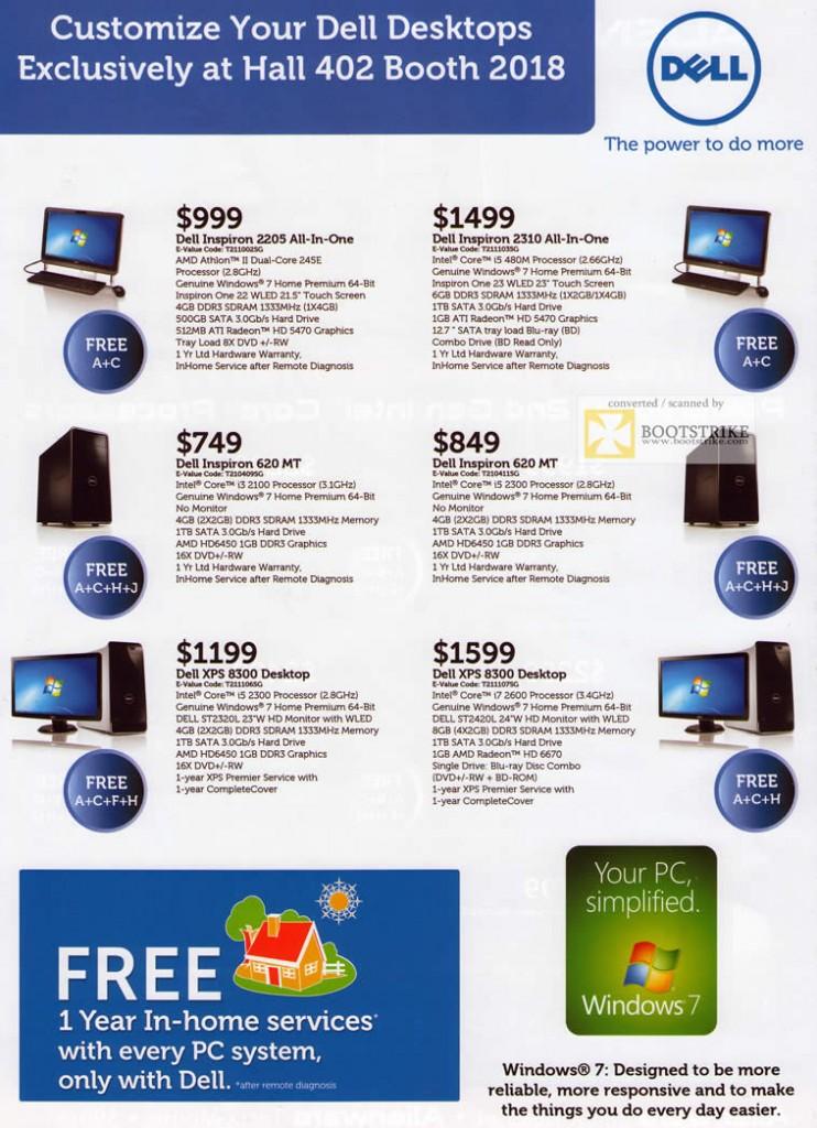 Xps 8300 coupon - Best deals hotels boston