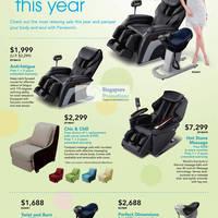 massage chair harvey norman. panasonic massage chair singapore new price list harvey norman r