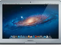 Read more about Apple Singapore Refreshes MacBook Air With Latest Processors, Graphics & Storage 12 Jun 2012