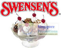 Read more about LIMITED OFFER: Swensen's $20 for $40 (50% Off) Worth of Food, Drinks and Desserts 30 Jul 2011