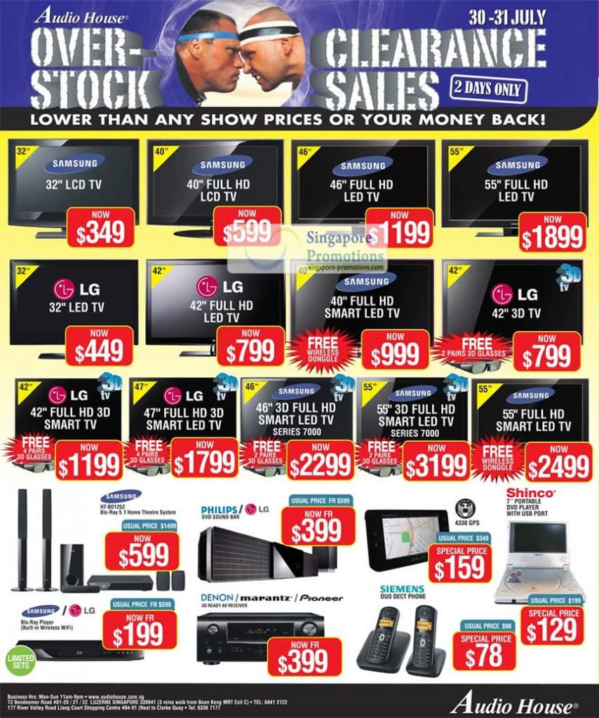 TV, Samsung, LG, LED LCD 3D TV, Home Theatre HT-BO1252, Denon Marantz Pioneer