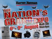 Nation Grand Expo