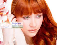 Read more about LIMITED OFFER: H I Salon 76% Off Hair Colouring, Treatment, Wash & Blow 15 Sep 2011
