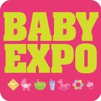 Baby Expo 18 Oct 2011