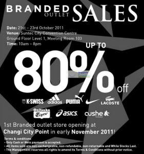onitsuka tiger singapore sale 2016