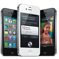 Read more about Apple iPhone 4S Now Available In Singapore For Pre-Order 22 Oct 2011