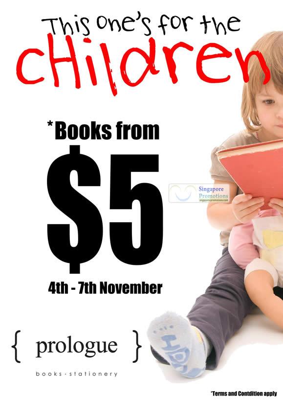 Children Books From 5 Dollars