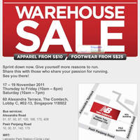 new balance factory outlet sale