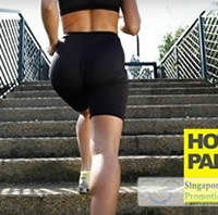 Read more about Zaggora 47% Off Weight Loss HotPants 3 Nov 2011
