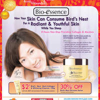 Read more about Guardian Health, Beauty & Personal Care Offers 8 - 14 Dec 2011