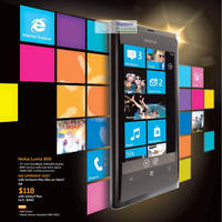 Read more about M1 Smartphones, Tablets & Home/Mobile Broadband Offers 10 - 16 Dec 2011