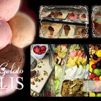 Read more about Lippolis 50% off Gelato Buffet & Free Toppings @ Chijmes 27 Mar 2012