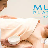 Read more about Musee Platinum Tokyo 92% Off Unlimited Underarm Hair Removal 29 Jun 2012