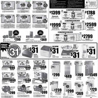 Read more about Gain City 31st Anniversary Sale 6 Apr 2012