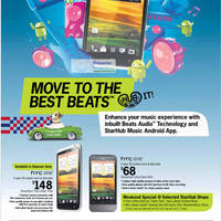 Read more about Starhub Smartphones, Tablets, Cable TV & Mobile/Home Broadband Offers 7 - 13 Apr 2012