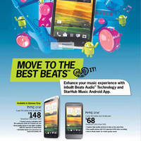 Read more about Starhub Smartphones, Tablets, Cable TV & Mobile/Home Broadband Offers 14 - 20 Apr 2012