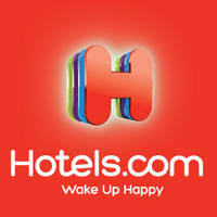 Read more about Hotels.Com 10% OFF Discount Coupon Code 19 Mar - 20 Apr 2014