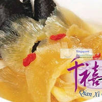 Read more about Qian Xi Group 50% Off Chinese Cuisine @ 11 Restaurants 26 Apr 2012
