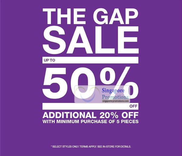 22 Jun Up To 50 Percent Off