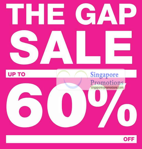 29 Jun Up To 60 Percent Off