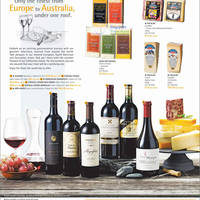 Read more about NTUC Fairprice Electronics, Household, Kitchenware & Wine Offers 10 - 23 May 2012