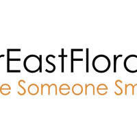 Read more about Far East Flora Up To 15% Off Coupon Code 28 Sep - 31 Dec 2013