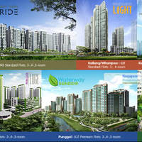 Read more about HDB Launches Six BTO Projects 30 May - 5 Jun 2012