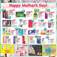 Read more about Watsons Personal Care, Health, Cosmetics & Beauty Offers 10 - 16 May 2012