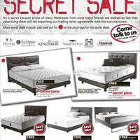 Read more about Harvey Norman Electronics, Appliances, Mattress & Furniture Offers 26 May - 1 Jun 2012