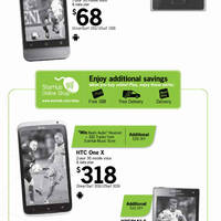 Read more about Starhub Smartphones, Tablets, Cable TV & Mobile/Home Broadband Offers 5 - 11 May 2012