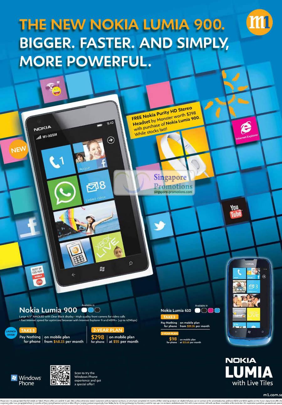 LG Optimus Max, Samsung Galaxy S II, Samsung Galaxy Ace, Samsung Galaxy Tab 10.1, Sony Xperia U, HTC One X, Fibre