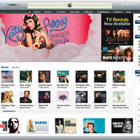 Read more about Apple Launches Singapore iTunes Store 27 Jun 2012