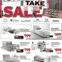Read more about Harvey Norman Sofa Sets, Digital Cameras, Electronics & Appliances Offers 30 Jun - 6 Jul 2012