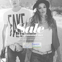 Read more about Bershka Spring Summer Sale 28 Jun 2012