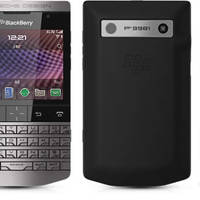 Read more about Blackberry Singapore Launches New Porsche Design P'9981 Smartphone 1 Jun 2012
