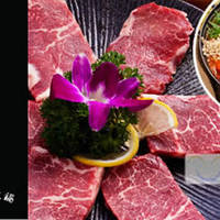 Read more about Da Chang Jin 31% off All-You-Can-Eat Korean BBQ & Steamboat Buffet 19 Jun 2012