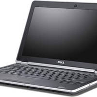 Read more about Dell Singapore Announces New Refreshed Latitude & OptiPlex Notebooks & Desktop PCs 13 Jun 2012