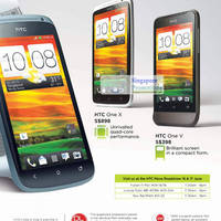 Read more about HTC Smartphones No Contract Price List 16 Jun 2012