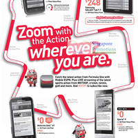 Read more about Singtel Smartphones, Tablets, Home/Mobile Broadband & Mio TV Offers 30 Jun - 6 Jul 2012