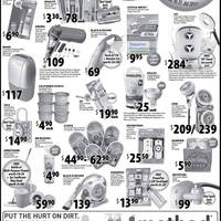 Read more about Home-Fix DIY Store Great Singapore Sale Specials 10 - 30 Jun 2012