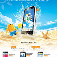 Read more about M1 Smartphones, Tablets & Home/Mobile Broadband Offers 16 - 22 Jun 2012