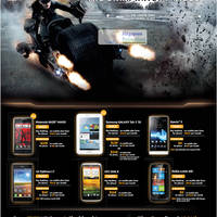 Read more about M1 Smartphones, Tablets & Home/Mobile Broadband Offers 30 Jun - 6 Jul 2012