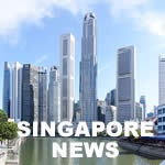 Read more about Singapore Going Fully Digital From End 2013 For Free-To-Air TV Channels 19 Jun 2012