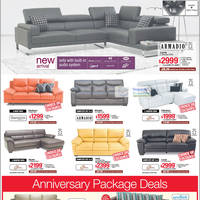 Read more about Courts Mega Raya Sale Promotion Offers 30 Jun - 6 Jul 2012