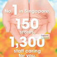 Read more about Guardian Health, Beauty & Personal Care Offers 5 - 11 Jul 2012