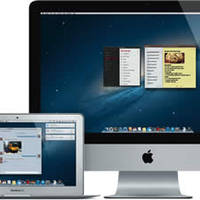 Read more about Apple Singapore OS X Mountain Lion Available From the Mac App Store 25 Jul 2012
